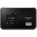 Y!mobile Rental Pocket WiFi GL06P